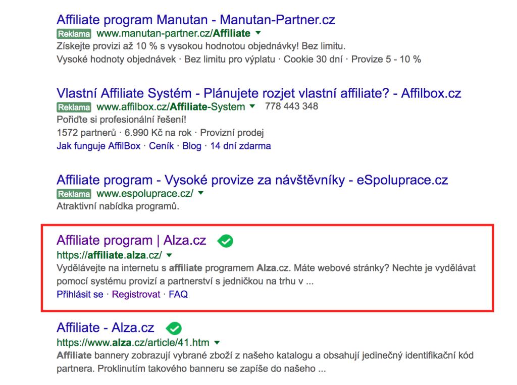affiliate-alza
