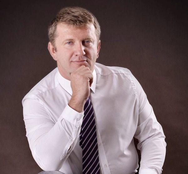 Pavel Kuchař