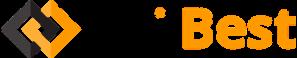 AffilBest - vaše příležitost vydělávat peníze