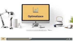 seo optimalizace video návod